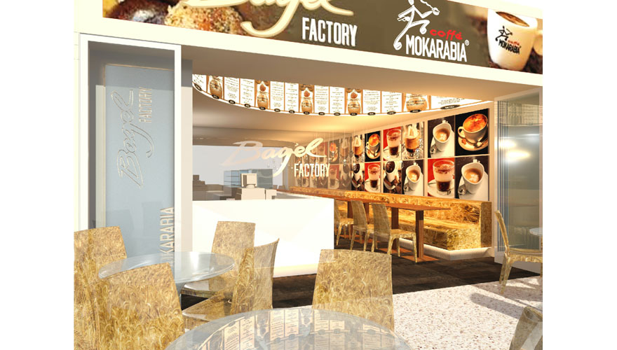 Bagel Factory - immagine 6
