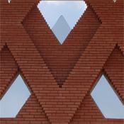 Studio di architettura e ingegneria redaelli e associati for Acero rosso milano